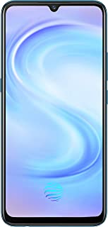 VIVO S1 (6GB/128GB) Skyline Blue
