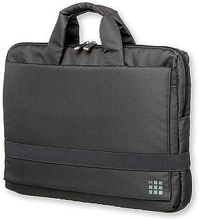 Moleskine Borsa Orizzontale per Laptop, 15.4 Pollici, Grigio
