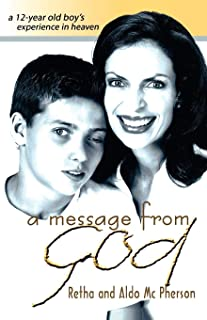 Best message from god Reviews