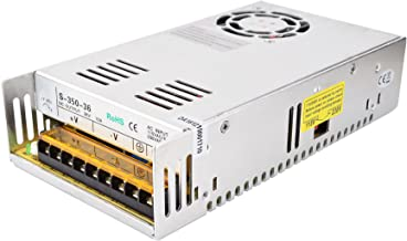 36V 350W 9.7A DC PSU Switching Power Supply for 3D printer//CCTV//CNC Router【Ger】