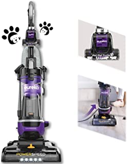 eureka the boss superlite vacuum model 402