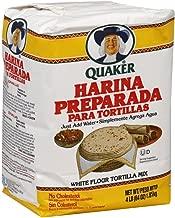 Best harina la paloma Reviews