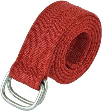 Loop for belt