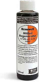 MASSIVMOEBEL24.DE RENUWELL Möbel-Regenerator 270ml