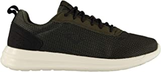 Mens Sama Run Trainers Sneakers Shoes Athletic