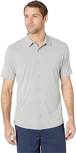 Breezer Shirt