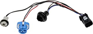 Dorman 645-205 Pigtail Connector - Headlight