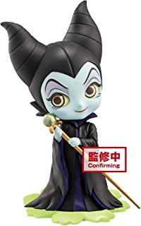 #Sweetiny Disney Characters -Maleficent-(ver.A)