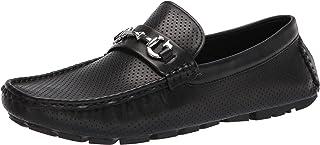 حذاء GUESS رجالي Adlers Loafer