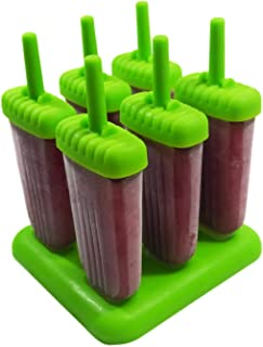 Home Ice Pop Strict Maker
