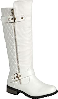 Link Mango-21 Lady Boot