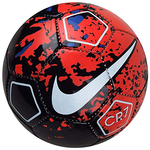 8f771ab5b CR7 Footballs  Buy CR7 Footballs Online at Best Prices in India ...
