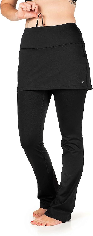 Skirt Sports Women's Tough Girl Skirt Drawcord