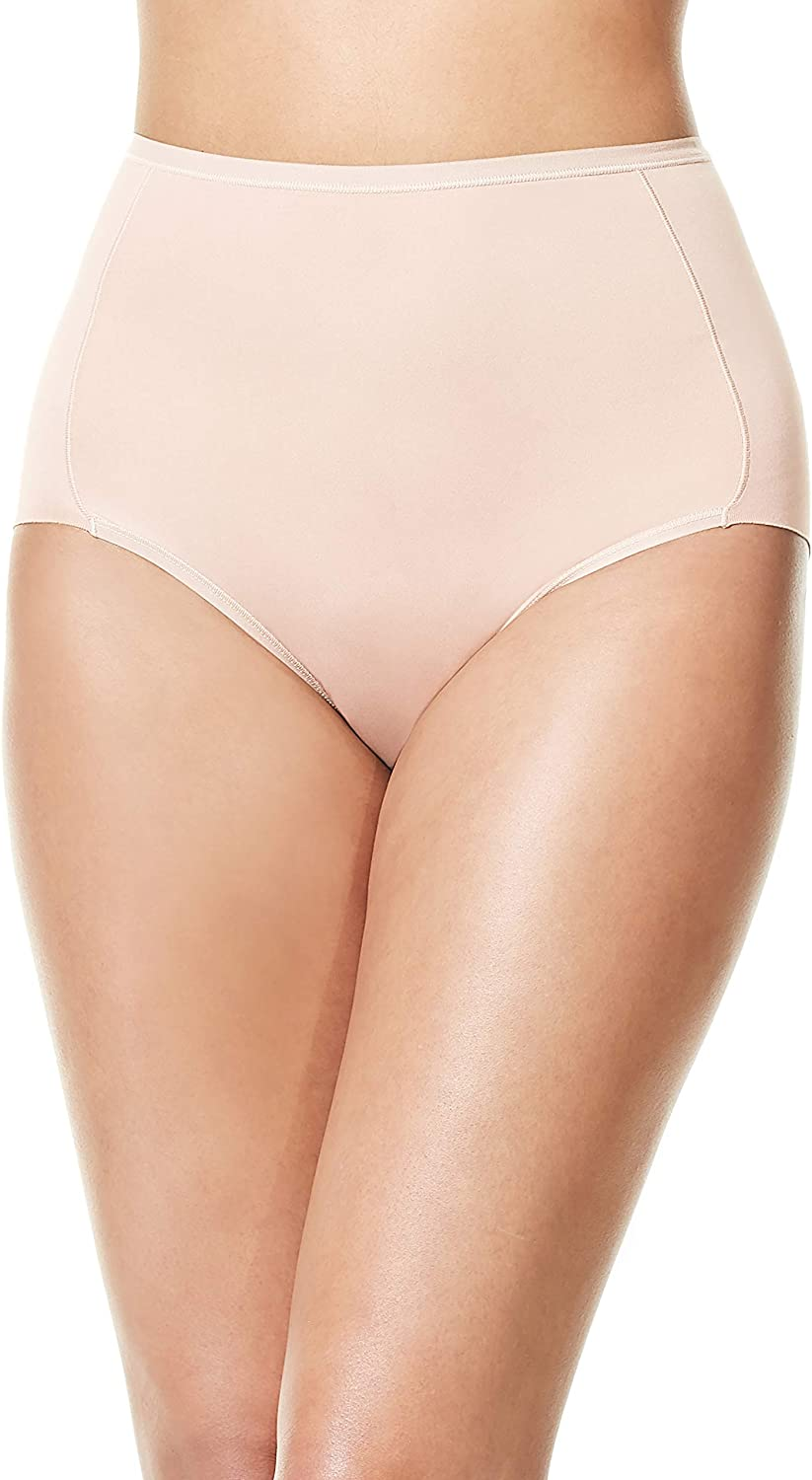 Warner's Women's No Side Effects New products world's highest quality popular Award Brief