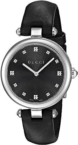 Gucci - Diamantissima - YA141403
