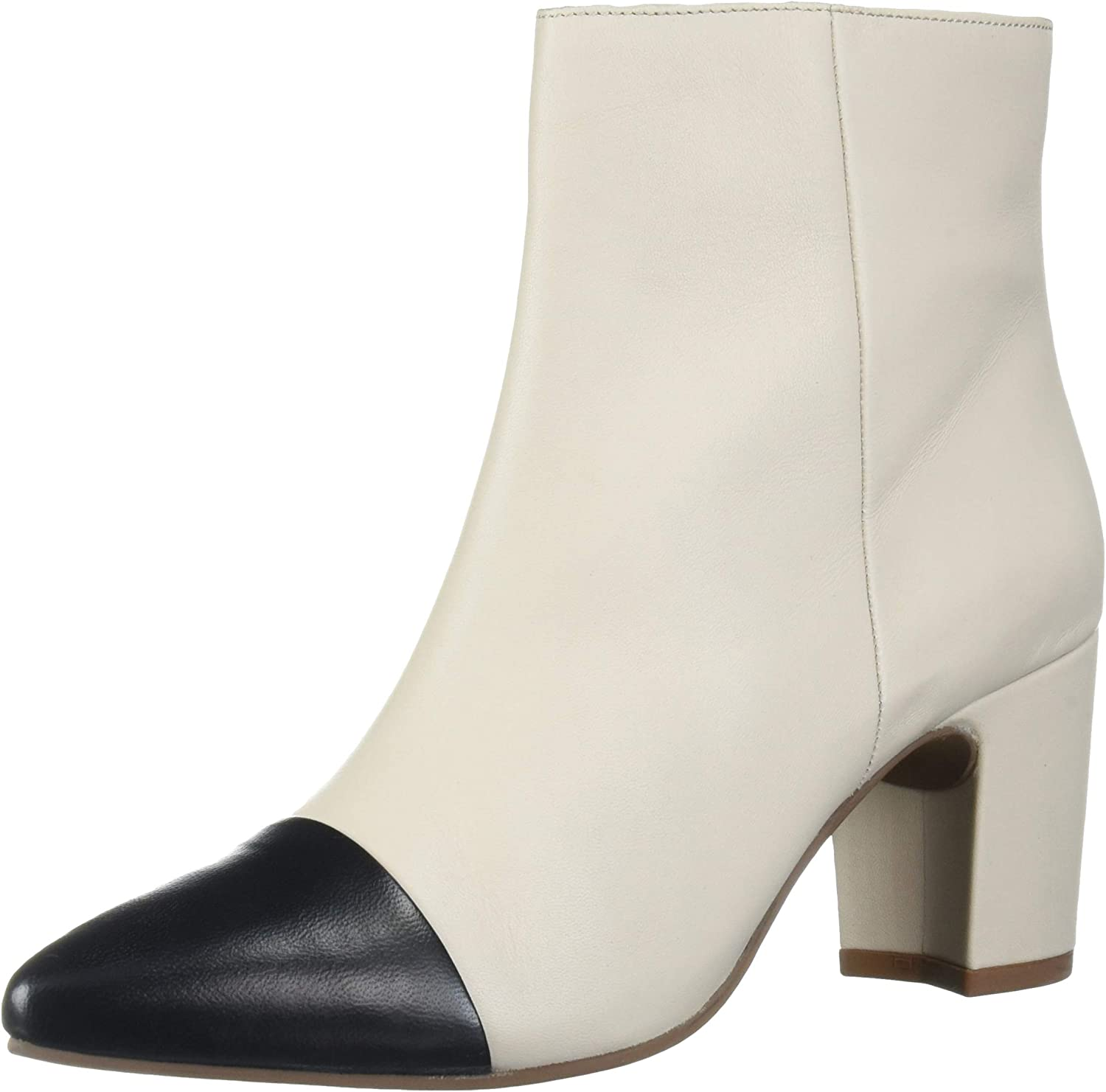 Seychelles Women's No One Max 69% OFF Like Translated Boot You Ankle
