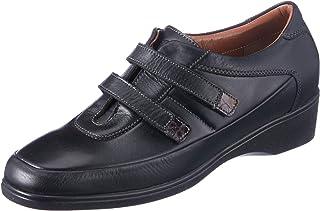 Scholl 23455 Scholl Calvina Kadın Ayakkabı Kadın Loafer Ve Mokasen