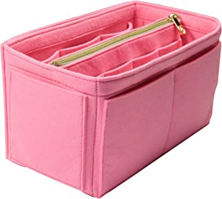 Best pink bayswater mulberry bag Reviews