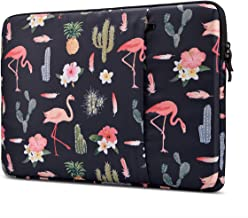 Best hp notebook 15 covers Reviews