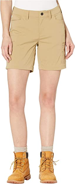 800f1cb2b4 Carhartt rugged cargo donley shorts, Clothing | Shipped Free at Zappos