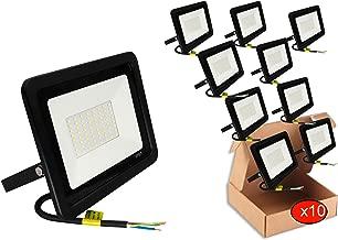 Amazon.es: 100 - 200 EUR - Iluminación de exterior: Iluminación