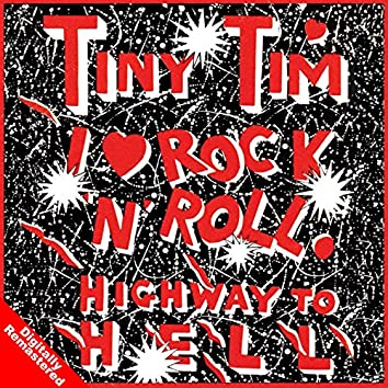 I Love Rock and Roll - Highway To Hell