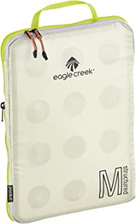 Eagle Creek Unisex Pack-It Specter Tech¿ Structured Cube M