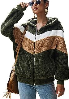 Best j jill cardigan sweaters Reviews