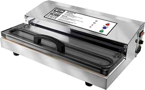 Weston-Pro-2300-Commercial-Grade-Stainless-Steel-Vacuum-Sealer