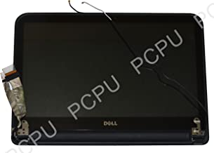 P31PF Dell Inspiron 14R (5421/5437) / 14 (3421/3437) Touchscreen LCD Display 14