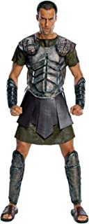 Clash Of The Titans Deluxe Perseus Costume