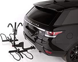 Best mercedes gl bike rack Reviews