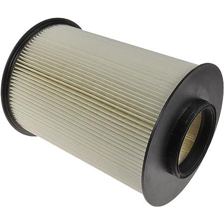 Original Mann Filter Luftffilter C 16 134 1 Für Pkw Auto
