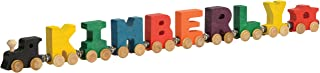 NameTrain (8 Letters) - Made in USA