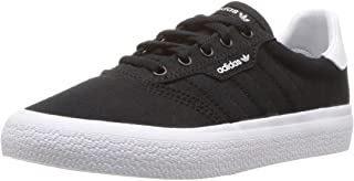 adidas Originals Kids' 3mc Sneaker