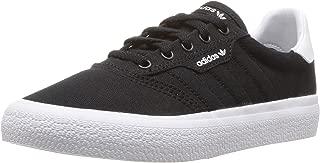 Kids' 3mc Sneaker