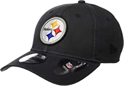 Core Classic - Steelers
