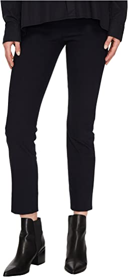Stitch Front Seam Leggings