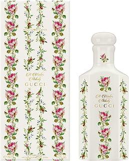 Gucci A Winter Meloddy for Unisex Eau de Parfum 150ml