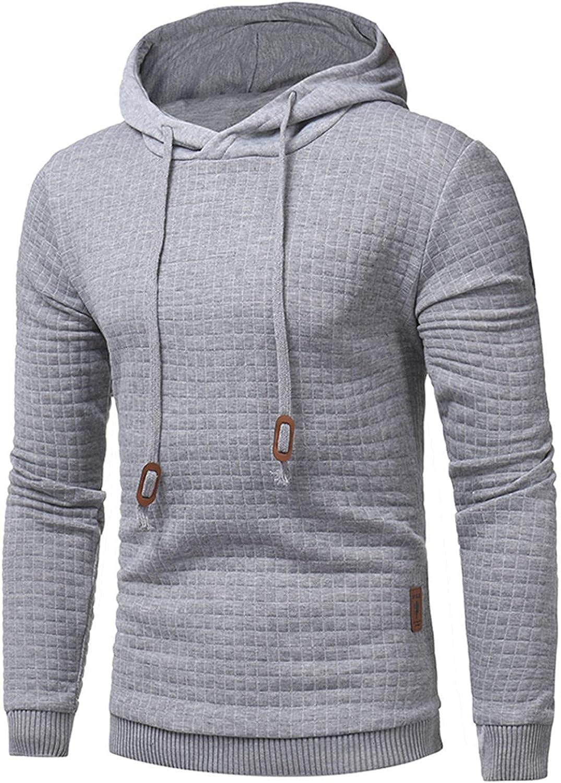 Men's Thermal Warm Beauty products Winter Super-cheap Coats Heavyweight Fleece Jacket Sherpa