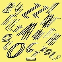 Square Up (John Tejada Remix)