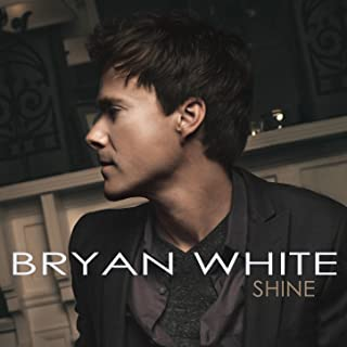 bryan white shine