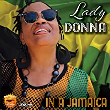 In A Jamaica - Single