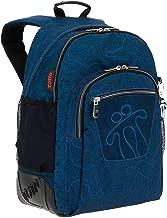 Amazon.es: mochilas totto