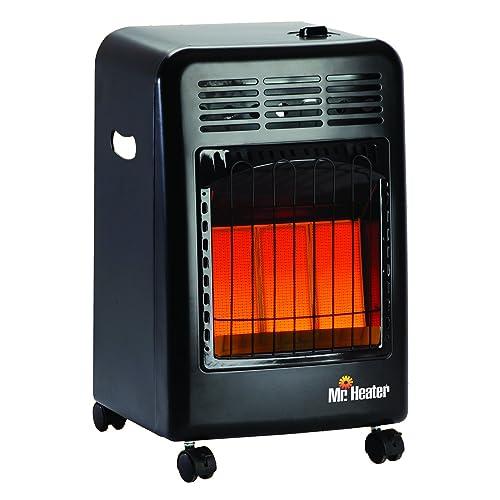 Dayton Heater Parts: Amazon.com on