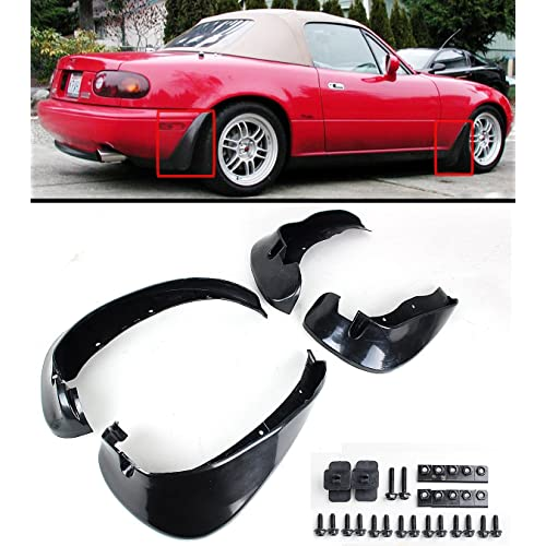 Miata Accessories: Amazon com