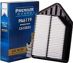 Premium Guard PA6119 Air Filter