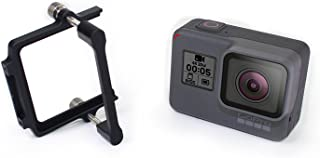 Lanparte Clamp for GoPro HERO5 for LA3D and LA3D-2 Camera Gimbals