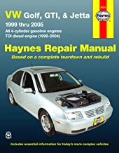 Best 2001 vw jetta tdi owners manual Reviews