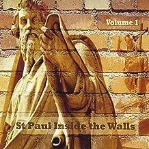 st paul inside the walls